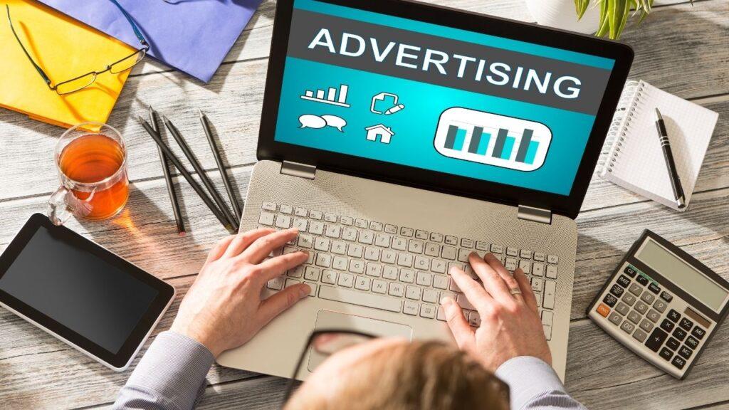 結婚相談所でディスプレイ広告を運用するためのポイントまとめ。