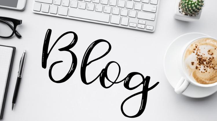 結婚相談所の集客に効果的なブログの書き方