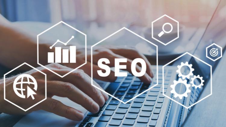 WEB集客に効果的なSEO対策の基本を3つご紹介!