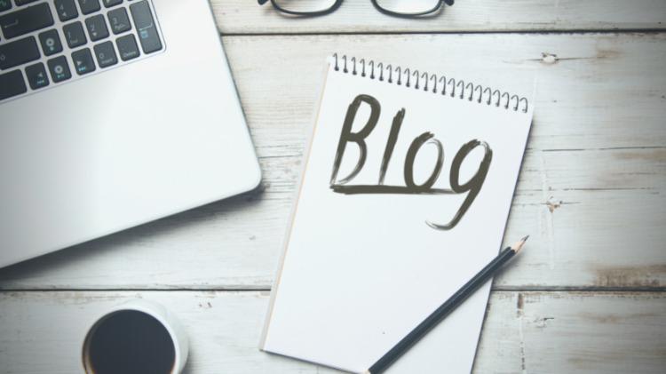 結婚相談所の人に向けたブログの書き方についてでした。