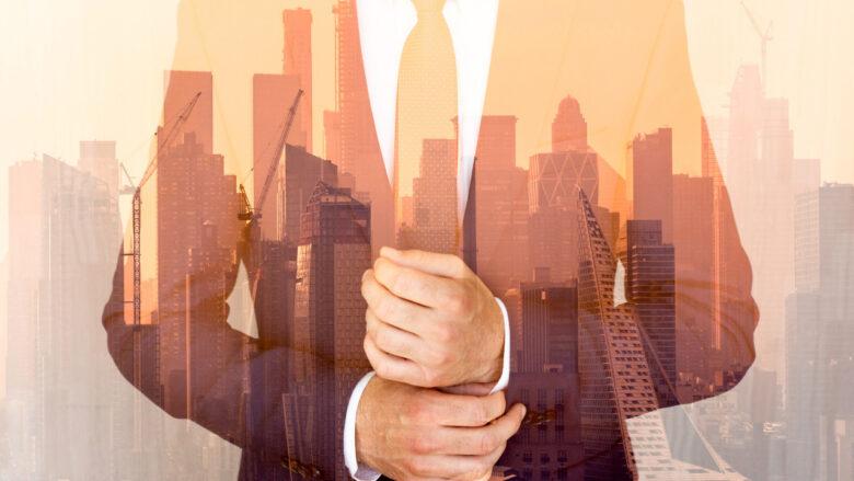結婚相談所を開業した個人や小規模事業での年収はどのぐらいになる?開業モデル徹底解説