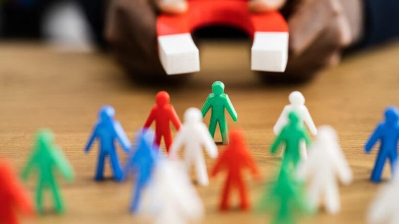 集客できる結婚相談所のホームページの6つの特徴