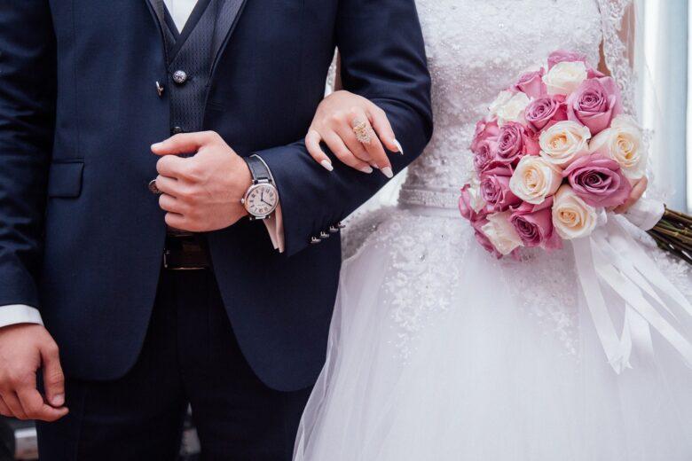 結婚相談所でブログを活用する場合は目的を明確に