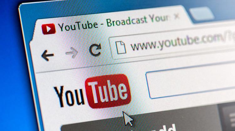 YouTubeで婚活チャンネルを続ける3つのコツ