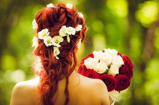 結婚相談所を開業するときに失敗する原因と成功のポイント