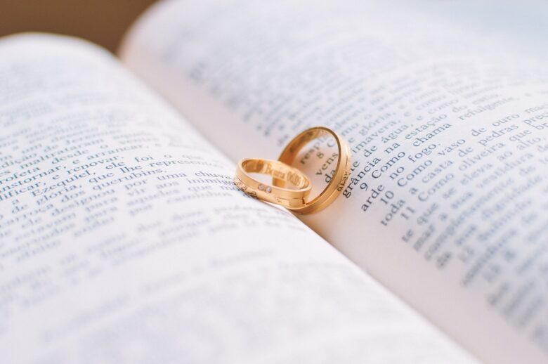 結婚相談所の集客はブログが効果的なまとめ